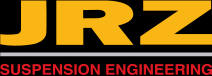 logo JRZSuspension